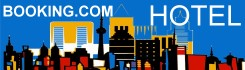 Hotelzimmer weltweit