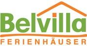Belvilla Ferienhaus