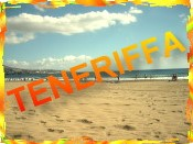 Teneriffa Urlaub