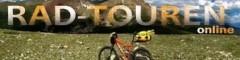 TOP Radreisen