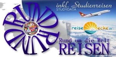 Rund- und Studienreisen - Portal