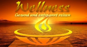 Wellness - Reiseportal