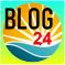 Reise-Blog