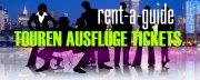 rent-a-guide Touren